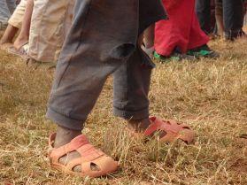 Des_pieds