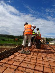 Construction_de_la_ferme
