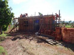 Construction_de_la_ferme8