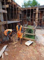 Construction_de_la_salle_daccouchement